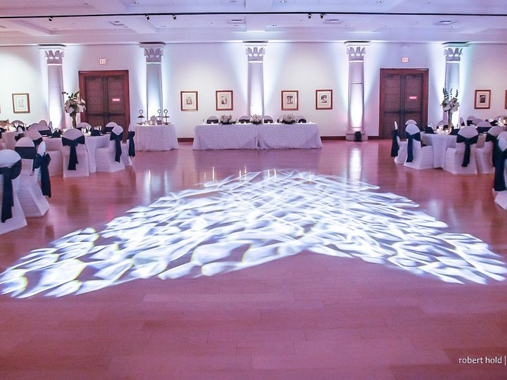 Tmx 1490377930480 1 Dallas, Texas wedding venue