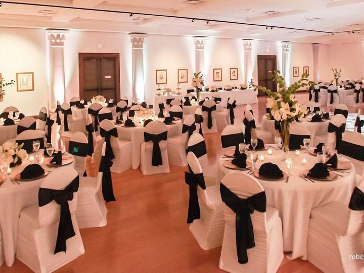 Tmx 1490377948403 3 Dallas, Texas wedding venue