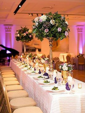 Tmx 1490377960445 4 Dallas, Texas wedding venue