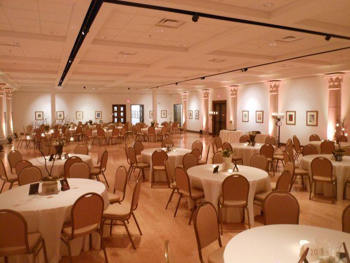 Tmx 1490378040270 7 Dallas, Texas wedding venue