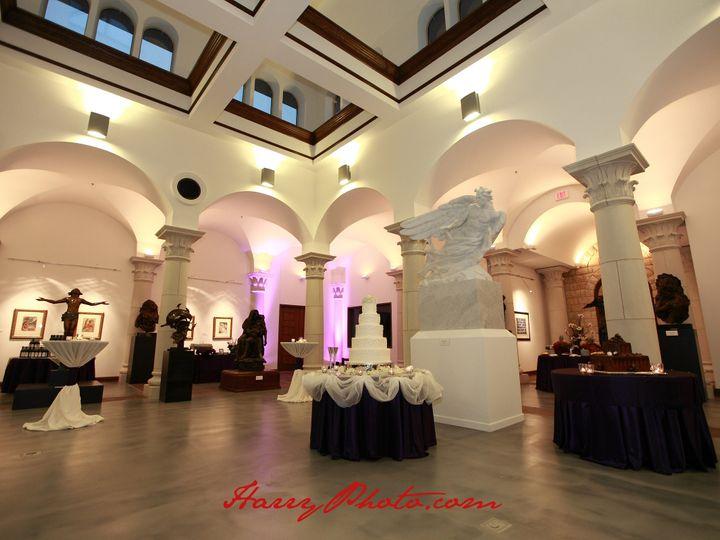 Tmx 1490378087910 9 Dallas, Texas wedding venue