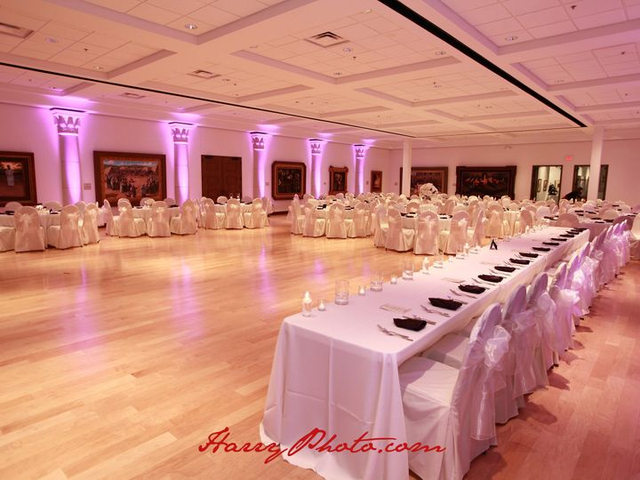 Tmx 1490378156301 11 Dallas, Texas wedding venue