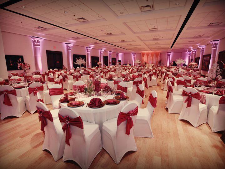 Tmx 1490378232826 13 Dallas, Texas wedding venue