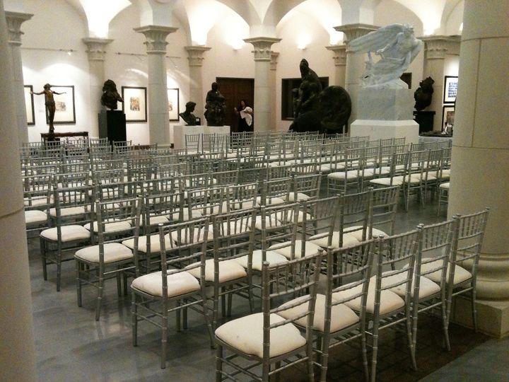 Tmx 1490378259255 14 Dallas, Texas wedding venue