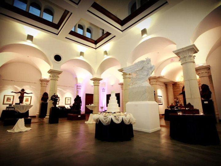 Tmx 1490378298073 17 Dallas, Texas wedding venue