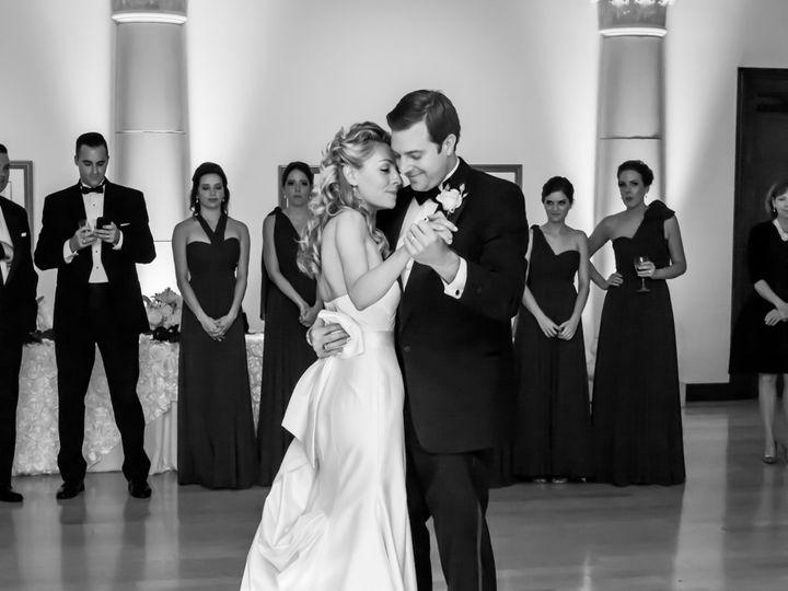 Tmx 1490378315069 19 Dallas, Texas wedding venue