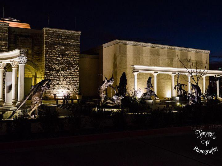 Tmx 1490378331446 20 Dallas, Texas wedding venue