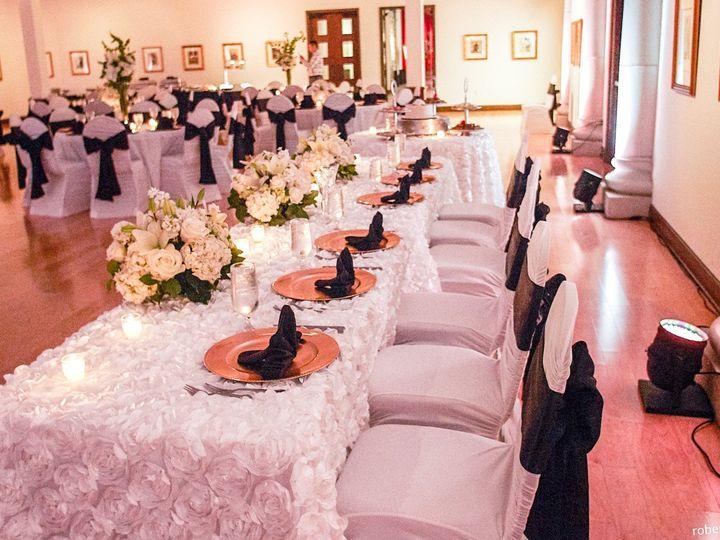 Tmx 1490378342707 21 Dallas, Texas wedding venue