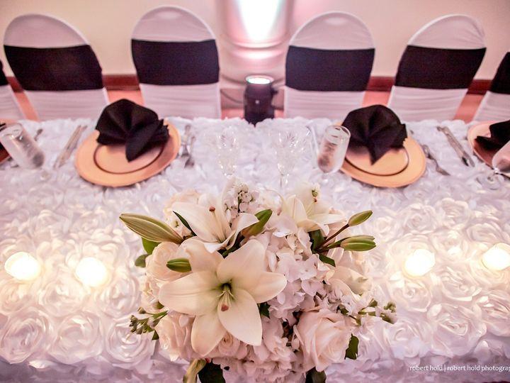Tmx 1490378358046 22 Dallas, Texas wedding venue