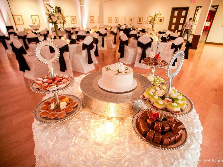 Tmx 1490378374447 23 Dallas, Texas wedding venue