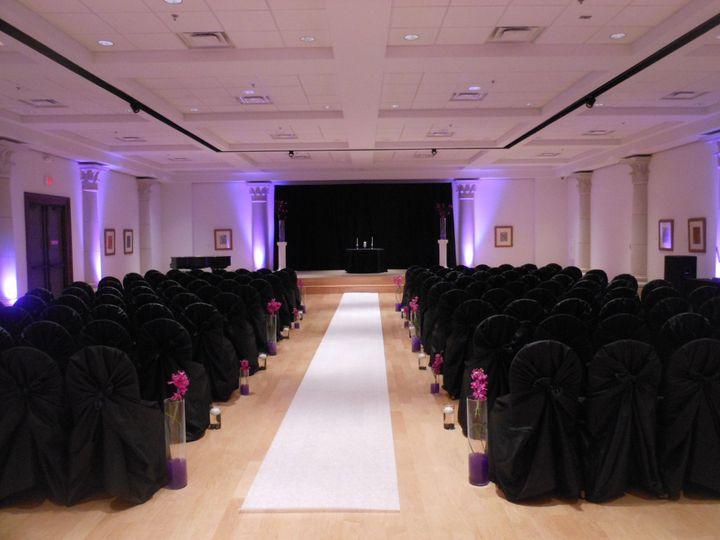 Tmx 1490378387261 24 Dallas, Texas wedding venue