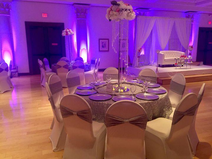 Tmx 1490378402480 25 Dallas, Texas wedding venue