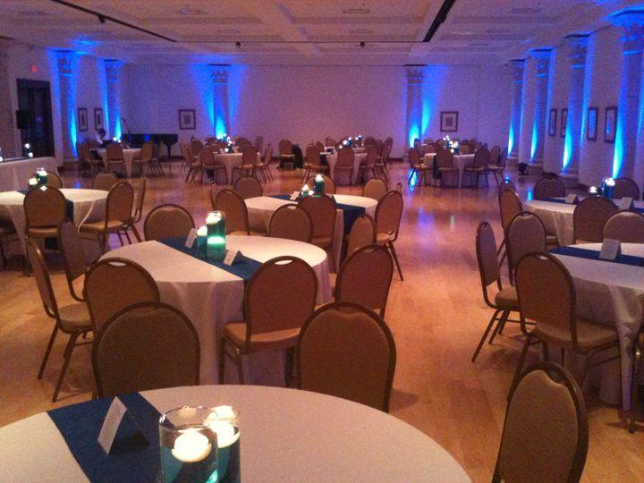 Tmx 1490378473462 27 Dallas, Texas wedding venue
