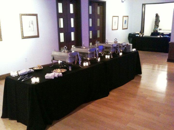 Tmx 1490378502894 29 Dallas, Texas wedding venue