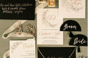 MEB Calligraphy & Design Studio