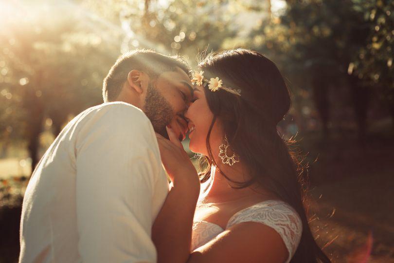 wedding wire 7 51 2005273 161141929627127