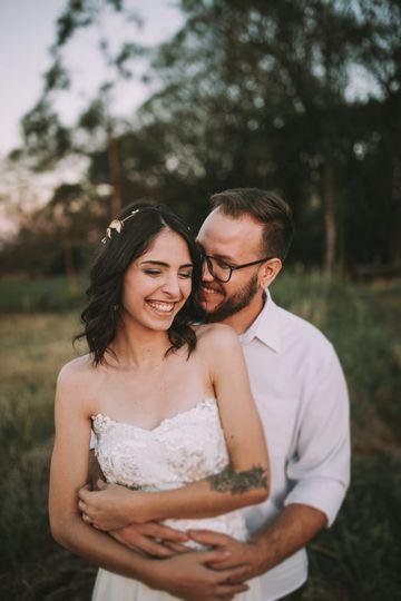 wedding wire photo 2 51 2005273 161141904394247