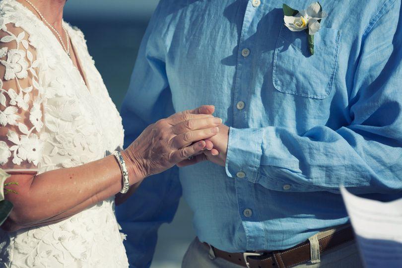 Denver premarital counseling