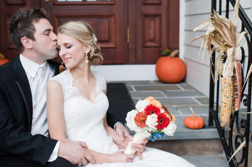 bride groom 0253