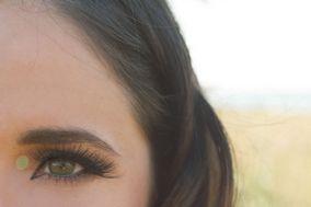 Made YA Blush by Julie Fischer Makeup Artistry, LLC