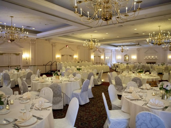 Tmx 0734 51 75273 Malvern, PA wedding venue