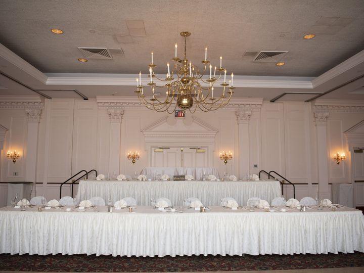 Tmx 0736 51 75273 Malvern, PA wedding venue