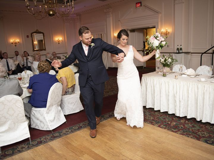 Tmx 0779 51 75273 Malvern, PA wedding venue