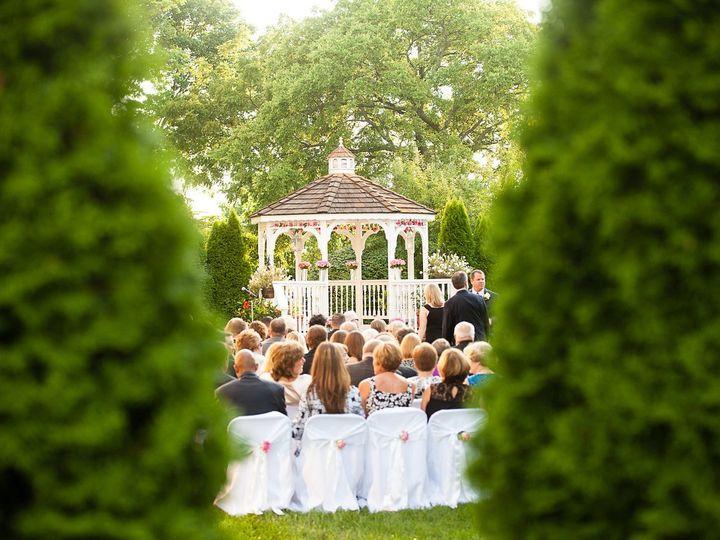 Tmx 1361794493094 MarkandJessica168144X3 Malvern, PA wedding venue