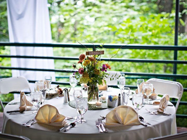 Tmx 1499280800364 Brittanywilton 448 Malvern, PA wedding venue