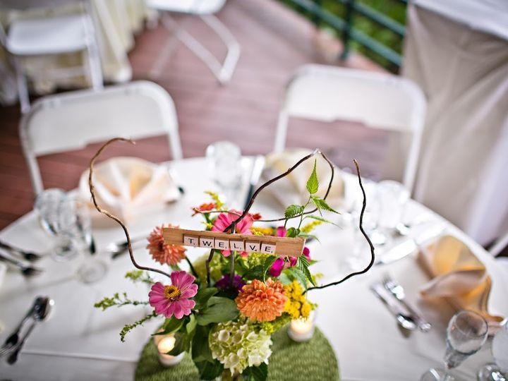 Tmx 1499280807944 Brittanywilton 493 Malvern, PA wedding venue