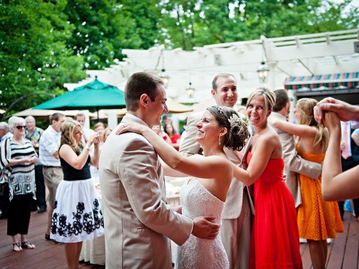 Tmx 1499280821933 Brittanywilton 636 Malvern, PA wedding venue