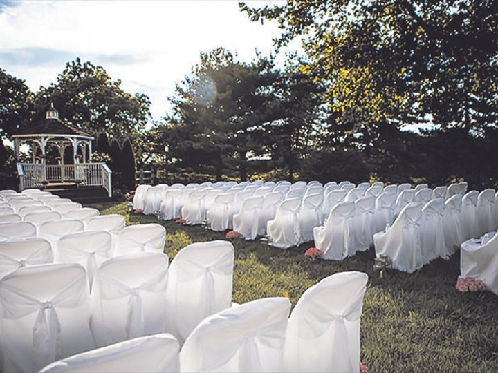 Tmx 1533843311 9c991d88dfc4dedc 1533843308 551635108206937a 1533843183360 24 Chairs At GazeboW Malvern, PA wedding venue