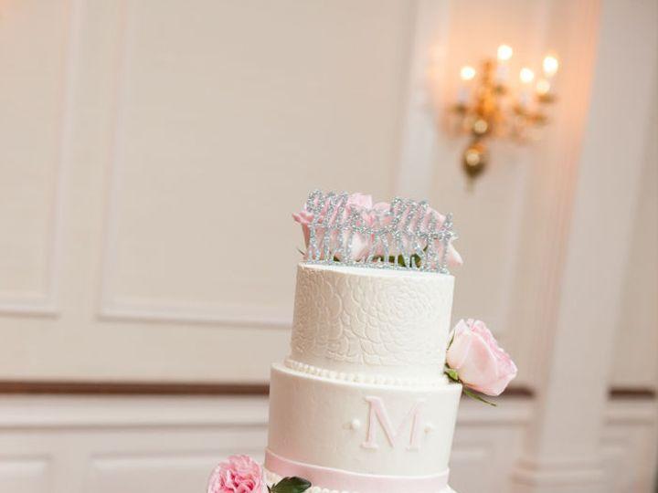 Tmx 1533843312 E58efcafcd6c7ffc 1533843310 2107669cb6acbdb8 1533843183719 36 FerraraPhotograph Malvern, PA wedding venue