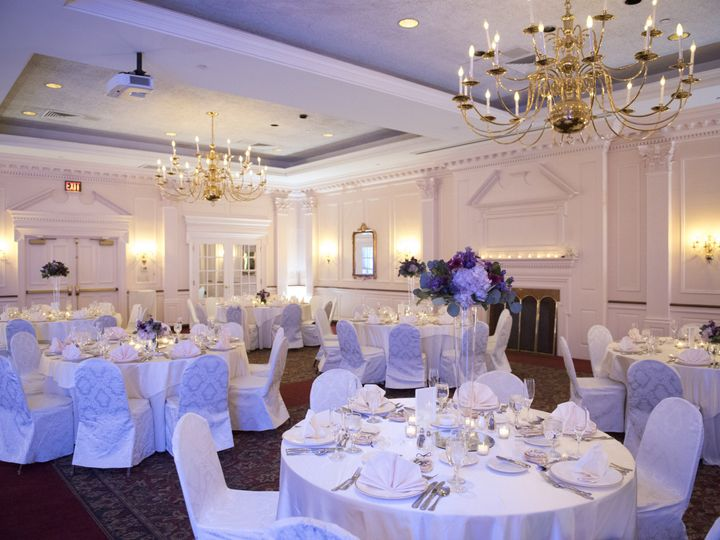 Tmx 679 51 75273 Malvern, PA wedding venue