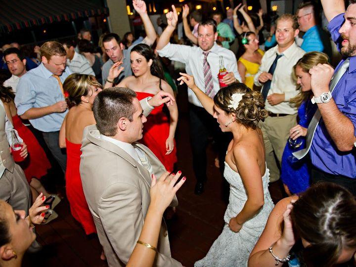Tmx Brittanywilton 914 51 75273 157842454521418 Malvern, PA wedding venue