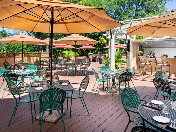Tmx Desmond Sungrille 51 75273 157842731543122 Malvern, PA wedding venue