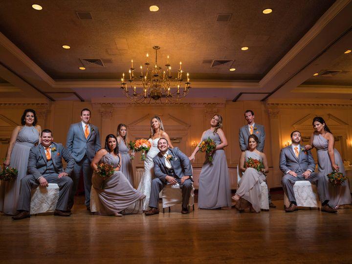 Tmx Fuller Photography Com Frese Wedding 0390 2 51 75273 Malvern, PA wedding venue
