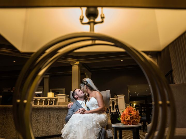 Tmx Fuller Photography Com Frese Wedding 0403 2 51 75273 Malvern, PA wedding venue