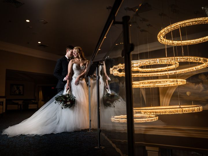 Tmx Fuller Photography Com Hilger Wedding 0206 51 75273 157842328383510 Malvern, PA wedding venue