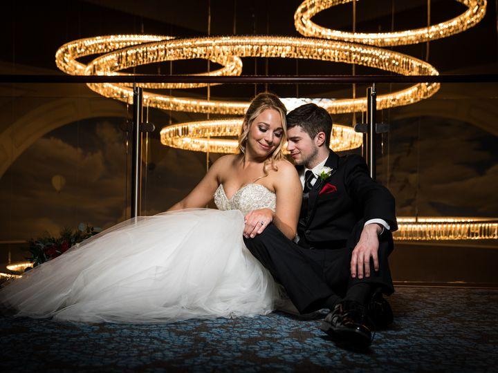 Tmx Fuller Photography Com Hilger Wedding 0210 51 75273 157842328861975 Malvern, PA wedding venue