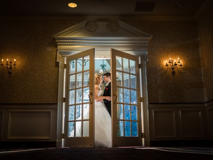 Tmx Fuller Photography Com Hilger Wedding 0232 51 75273 157842328620362 Malvern, PA wedding venue