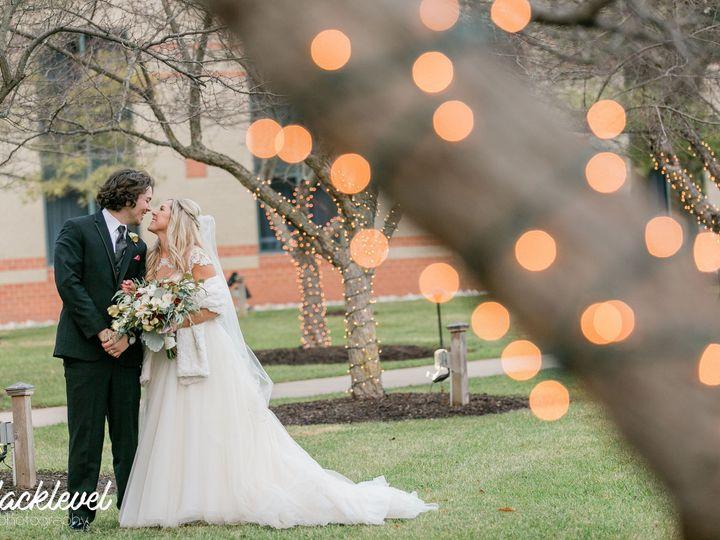 Tmx Jordananthony 170 51 75273 V2 Malvern, PA wedding venue