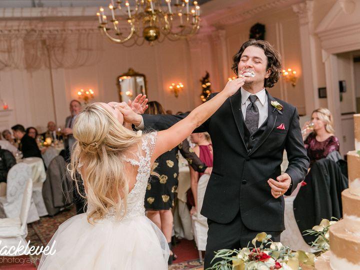 Tmx Jordananthony 239 51 75273 V2 Malvern, PA wedding venue