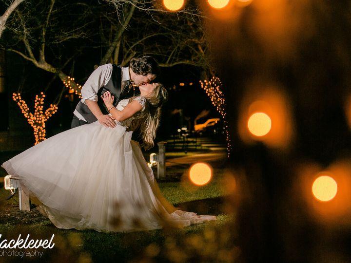 Tmx Jordananthony 252 51 75273 V2 Malvern, PA wedding venue
