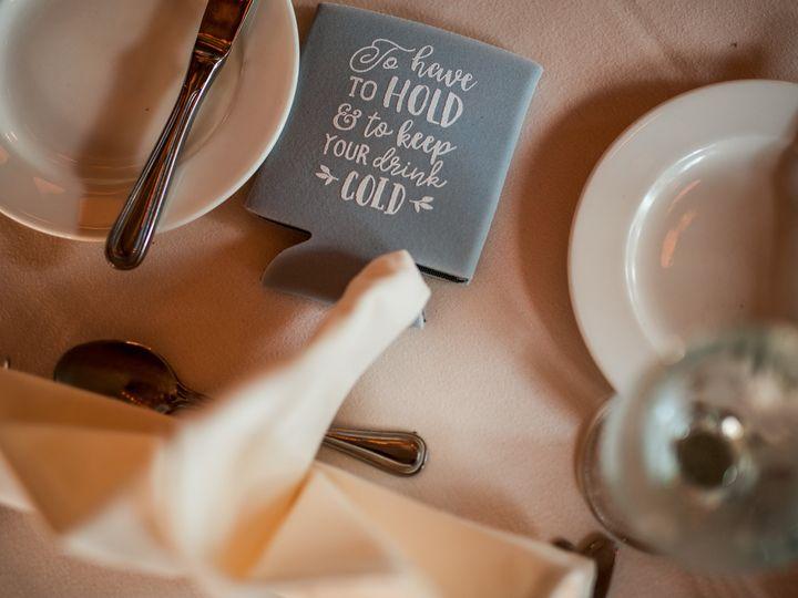 Tmx Okane 528coolyontable 51 75273 159785488894210 Malvern, PA wedding venue