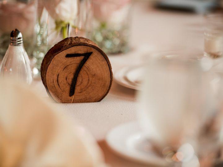 Tmx Okane 529 51 75273 159785494315232 Malvern, PA wedding venue