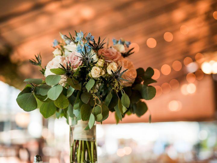 Tmx Okane 530 51 75273 159785492015269 Malvern, PA wedding venue