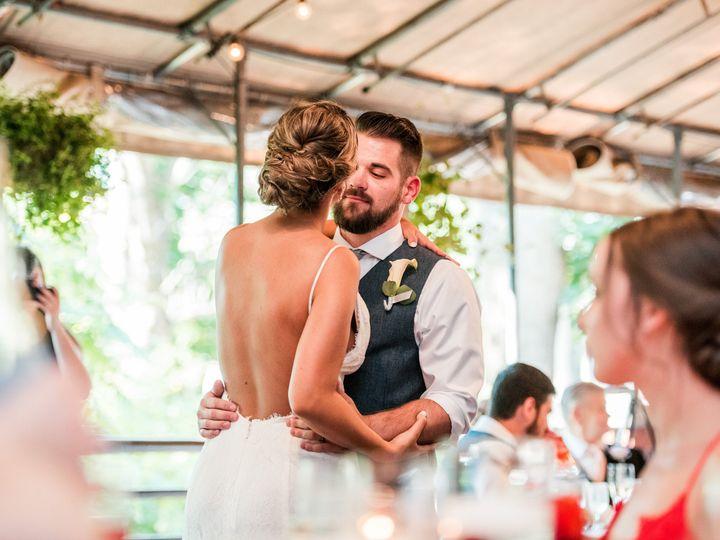 Tmx Okane 582 51 75273 159785495990419 Malvern, PA wedding venue
