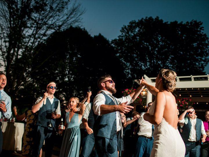 Tmx Okane 946 51 75273 159785502761740 Malvern, PA wedding venue