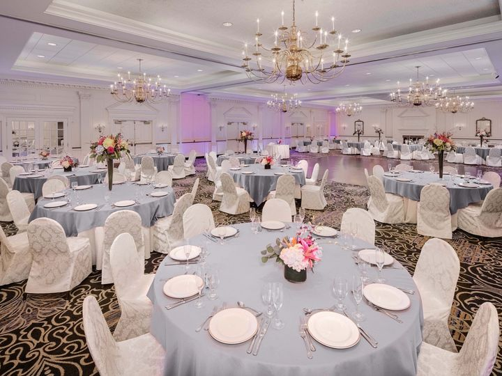 Tmx Phlmv New Ballroom 51 75273 157842321995828 Malvern, PA wedding venue